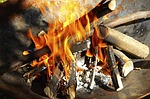 fire-189793_150