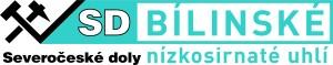 hlavni_logo_Bilinske