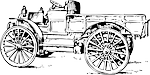 transportation-146171_150
